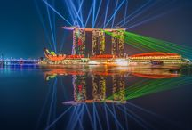 Light On :: Cities