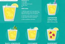 Zoie's lemonade stand