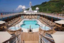 Resorts / Ideal cruises, amazing resorts and perfect holidays |  Ideale cruises, geweldige resorts en perfecte vakanties