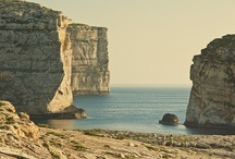 malta/gozo trip 2014