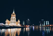 Insider's Moscow / Moscow from insider's point of view! http://insidersmoscow.com