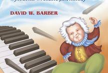 Sztuka - Muzyka / Książki o tematyce muzycznej, śpiewniki