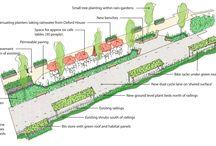 Graphic representation :: Concepts & diagrams