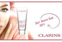 Produse cosmetice - Creme hidratante