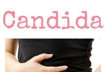 Kill Candida
