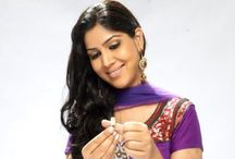Sakshi Tanwar Rare and Unseen Images, Pictures, Photos & Hot HD Wallpapers