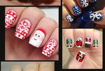 NAILS / nails, nailart and more..