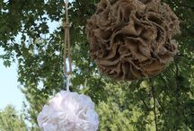 Wedding stuff / by Melinda Johns
