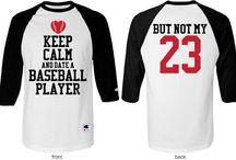 Baseball ❤️❤️❤️