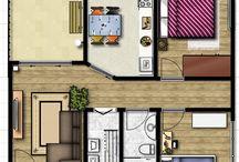 Plantas Para Casas The Sims 4