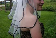Our Headpieces / Veils and hats are prefect to match your dress