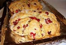 Xmas food gift ideas / Holiday food gifts to make
