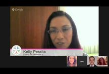 """Entrevistas """"Hablando del SER"""""""