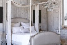 dreamy beds