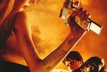My Favorite Movies / Movies i like / by David Greenwood