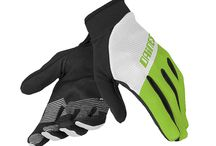 #Dainesebike - Gloves / All the bike gloves from the Dainese catalogue