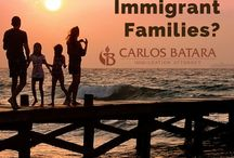 Family Visa and Petition / 0
