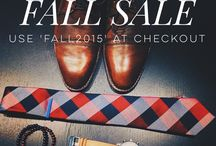 Mosaic Mens Ties / New ties, deals, news, and styles.