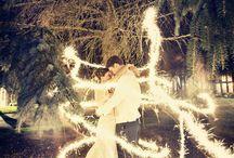 Marjan's Wedding Ideas <3 / so excited to celebrate my girlie's wedding!! XO