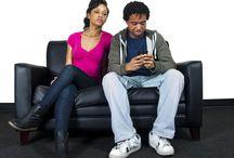 Survive an Affair / Infidelity