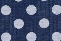 Fabric I LOVE! / by Catharine Laird