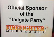 Firehouse Expo - Baltimore 2014
