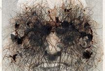 Art of Arnulf Rainer