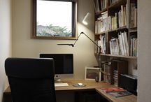 room office