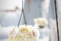 ♥ Altars | Jevel Wedding Planning ♥ / Altars | Jevel Wedding Planning