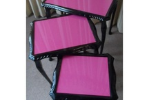 Home - Upcycled Furniture