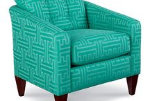 Fab Furnishings for the Home
