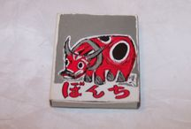 There's No Match for You / Collectible Matchboxes, Matchbooks, Anything to do with Matches