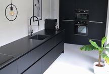 Keuken: Ter Pelkwijkpark 3