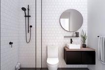 łazienka Miłomłyn