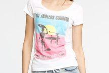 Answear.cz Summer ♥ / Summer tips from Answear.cz! #summer #inspiration #trip #hot