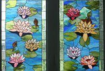 mosaic - 2 / by Susan Duhs