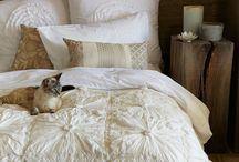 Beddings I love