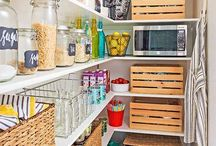 Organize that space