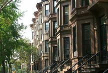 NY | Mary Helen Austen / new york is my home now ;; country girl ;; starbucks' employe