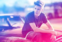 Bieber Fever / by cambio