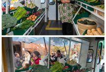 food  truk