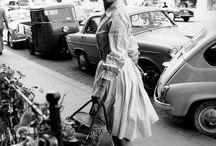 Fashion: Vintage