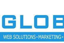 IG-Global / http://www.ig-global.com