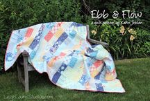 Fat eighth quilts / by Jandi Palmer Dean