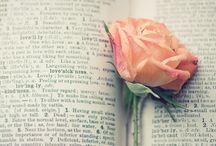 Roses/fragrance