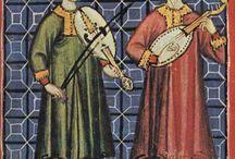 XIII Century - 1200