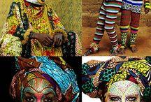 African_art