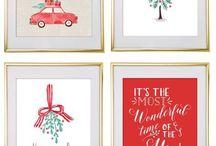 Christmas Decorations / Christmas decoration idea, Christmas tree decorations, Christmas ornaments, xmas decorations, outdoor Christmas decorations, Christmas table decorations, Christmas home decor, Christmas stuff