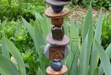 céramique jardin