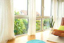 Home Staging Franziska Weil